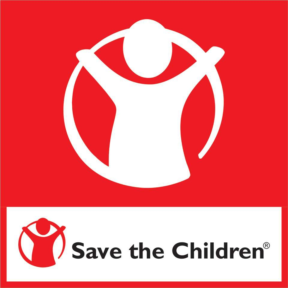 Iberostar foundation signs an agreement with Save The Children to