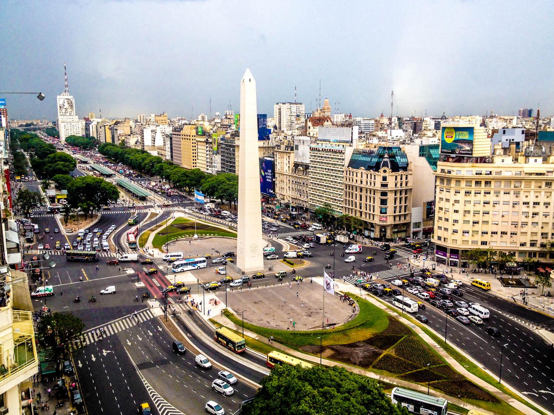 how to develop a tourist destination