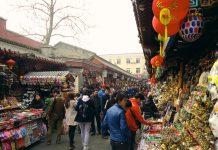China-visado-turistas