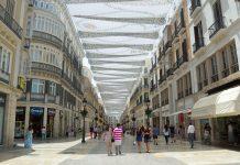 centro_Málaga_toldos_apartamentos