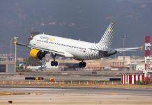 avión_vueling_aterrizaje