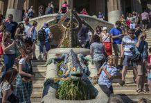 turistas_barcelona_españa_record