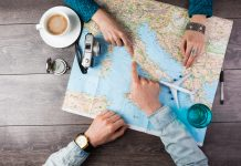 turistas_europeos_vacaciones