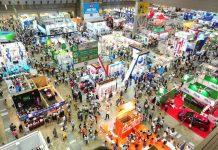 La Feria de Turismo de Japón JATA 2017 se convertirá del 22 al 24 de septiembre en el escaparate más importante de turismo en el país nipón.