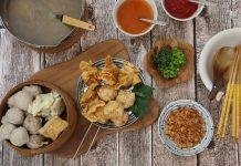 Los productos halal se extienden más allá de la alimentación a sectores como cosmética o moda.