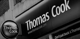 Thomas Cook acquired a 42 percent stake in Aldiana, a German tour operator and hotel management firm.