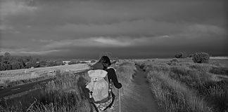 Entre enero y septiembre pasados, 57.914 peregrinos comenzaron el Camino en Portugal.