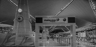 El avión llevaba 239 personas a bordo y despareció el 8 de marzo del 2014.