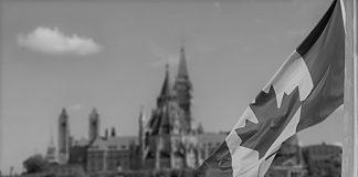 Canadá aporta aporta en torno al 25 % de los visitantes extranjeros.