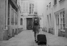 """también los viajes internacionales han tenido """"mucho éxito"""", siendo Portugal y Francia los países más demandados."""
