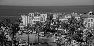 La hotelera cuenta con 24 hoteles y 13.639 habitaciones en la República Dominicana.
