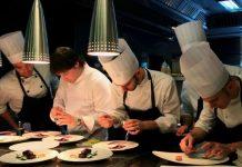 Un total de once restaurantes han conseguido ya tres estrellas en España y Portugal.