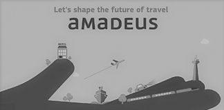 Amadeus ha reportado un beneficio ajustado (que excluye el efecto neto de impuestos en varias partidas), de 846,7 millones, un 14,7 % superior al del mismo periodo de 2016.
