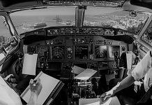"""Gracias a su capacidad aeroportuaria y oferta, la comunidad andaluza dispone de variedad de rutas y está """"en periodo de crecimiento"""""""