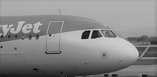 Los ingresos totales de la aerolínea británica fueron en el año de 5.047 millones de libras.