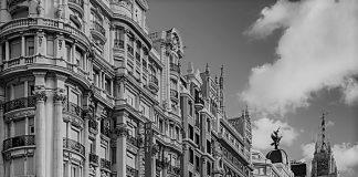 Los establecimientos ubicados en la almendra de Madrid podrían incluso alcanzar un 90 % .