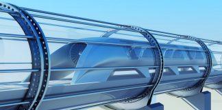 El proyecto ahora está listo para ser ofrecido a empresas y gobiernos interesados en esta tecnología.
