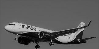 El memorando de entendimiento incluye compromisos de compra de 273 unidades del modelo A320neo y 157 del A321neo.