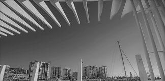 Los técnicos de Málaga Convention Bureau mantendrán varias reuniones de seguimiento con sociedades europeas que tienen previsto celebrar sus congresos en la ciudad.