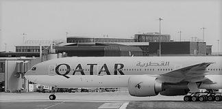 La transición convierte a la aerolínea de oriente medio en el tercer mayor accionista de la aerolínea internacional más grande de Asia.