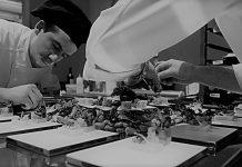El salón de gourmets será llevado próximamente a Europa y Asia para su expansión.