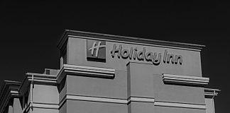 Una de las aperturas está prevista en el estado de Tlaxcala, donde llegarán con un Holiday Inn.