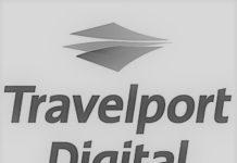 Travelport trabajará con el especialista en tecnología de aerolíneas Farelogix para implementar la primera conexión NDC