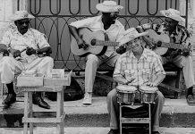 Según una encuesta interna de Cuba, de los casi 4,7 millones de turistas que recibieron en 2017 -cifra récord-, el 95 % se va satisfecho.