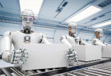 Buena parte de las tareas actuales se pueden automatizar, en torno al 50 % según un informe de Cotec y McKinsey.