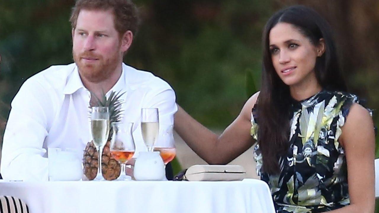 When Is Prince Harry S Wedding.Prince Harry S Wedding To Meghan Markle Set To Boost Uk Economy