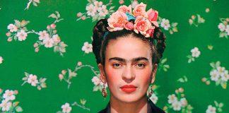 Frida Kahlo vuelve a despertar conciencias en su último espectáculo de danza