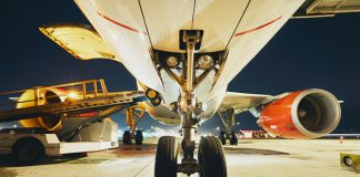 Higher wages, fuel prices turn up cost pressure on airlines