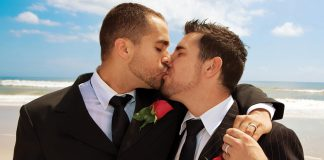 Bermuda's gay marriage reversal sparks fears others may follow