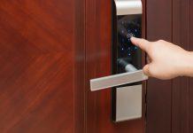 Una vuelta al mundo por los hoteles 'high-tech' del momento