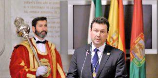 (English) Manuel Molina, talento andaluz y eficacia germana Manuel Molina, Andalucian talent and German efficiency