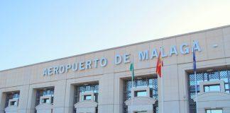 Las llegadas de vuelos a Andalucía crecerán un 11 % en el primer trimestre