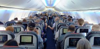 American Airlines enters low-cost trans-Atlantic market