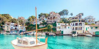 (English) Así se vive la primavera en Baleares: Mallorca y MenorcaSpringtime on the Balearic Island: Majorca & Menorca