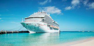 El sector de cruceros prevé 27 millones de pasajeros en 2018