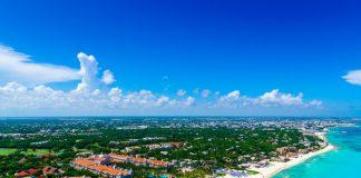 Expertos en turismo analizarán en Cancún los retos de la industria hotelera