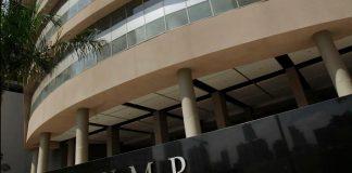 Expulsan a Organización Trump de hotel en Panamá tras disputa comercial