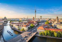 Latinoamérica lleva a Berlín naturaleza, tradición, playas y rutas temática