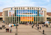 ITB Berlín 2018 prestará especial atención al turismo de lujo ITB Berlín 2018 focuses on the luxury travel market