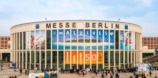 (English) ITB Berlín 2018 prestará especial atención al turismo de lujo ITB Berlín 2018 focuses on the luxury travel market