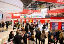 La ITB de Berlín cierra con los mejores pronósticos para el sector