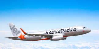 Jetstar sees changes to flights as Singapore airport fees rise
