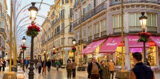 España ingresa 60.156 millones por turismo en 2017, un 10,1 % más que el pasado año