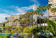 Marbella acogerá congreso con unos 300 directores de hoteles de lujo europeos
