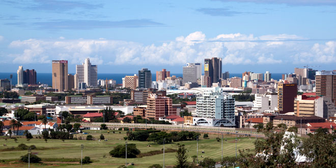 Durban1