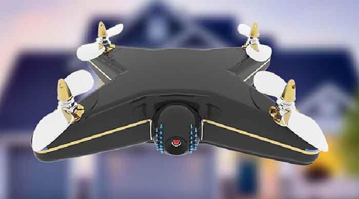 BLOG COOL TECH – DRONE VIGILANCIA-02